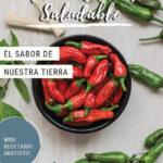 Mexicanisimamente Saludable